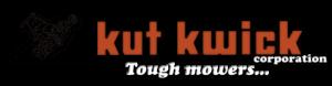 Kut Kwick Corporation