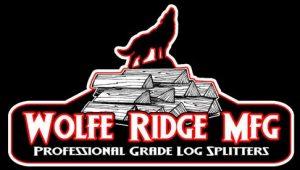 Wolfe Ridge Mfg
