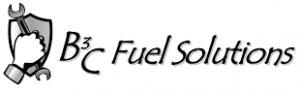 B3C Fuel Solutions