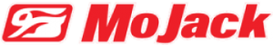 MoJack