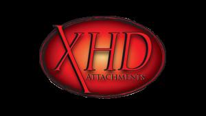 XHD Attachments