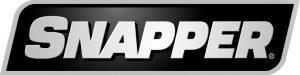 SnapperPro